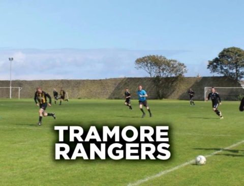 Tramore Rangers FC